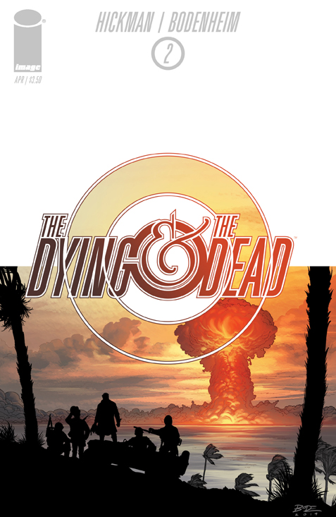 DyingandDead02_Cover