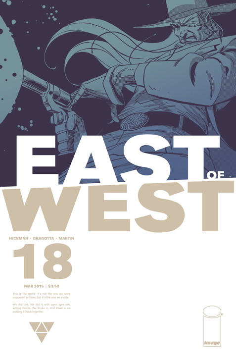 EastofWest18_Cover