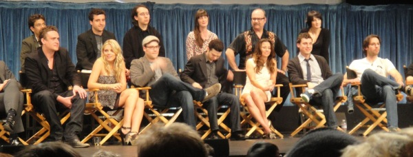 PaleyFest_2011_-_Freaks_and_Geeks_Reunion_-_the_cast_(full)