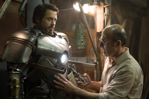Stark_and_Yinsen