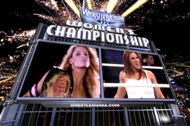 Wwe_wrestlemania_22_mickie_james_vs_trish_stratus