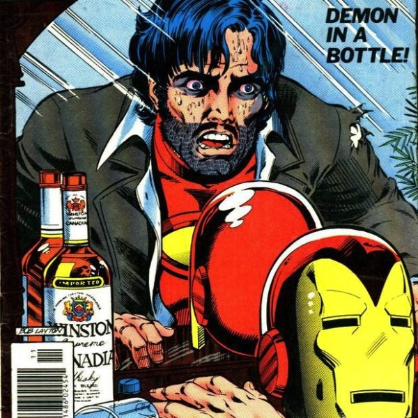 comics-iron-man-128-demon-in-a-bottle