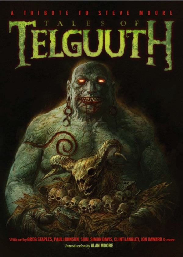 telguuthcover