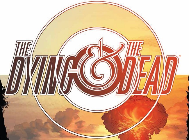 the dying and the dead 2 feature