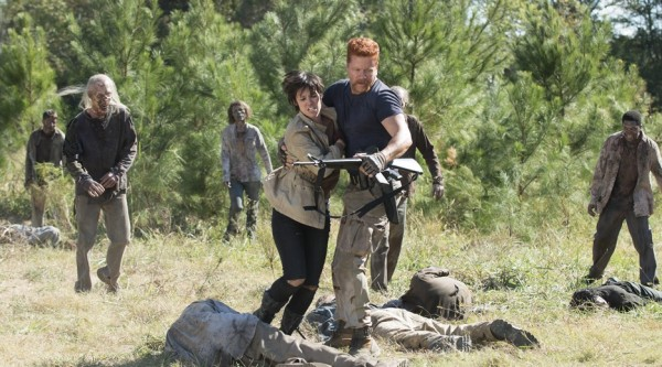 the-walking-dead-episode-514-abraham-cudlitz-935x520