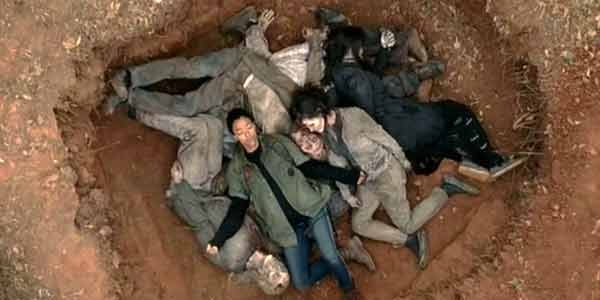 walking-dead-season-5-finale-600x300