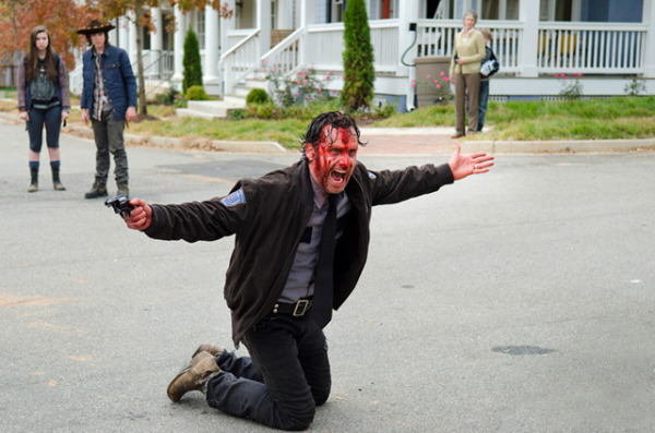 walkingdead515