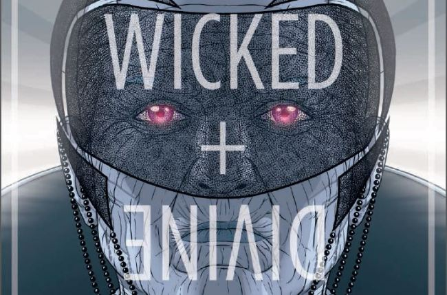 wicdiv9 - cover