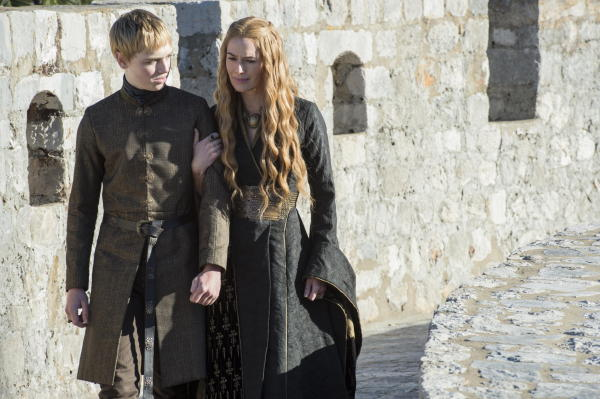 Dean-Charles-Chapman-as-Tommen-Baratheon-and-Lena-Headey-as-Cersei-Lannister-_-photo-Macall-B.-Polay_HBO