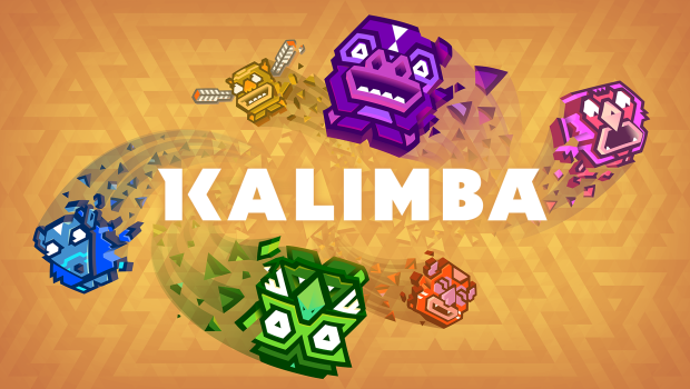 Kalimba Review Totems Steam Xbox One PC