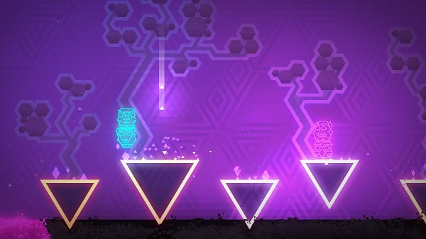 Kalimba Review Totems Steam Xbox One PC DLC