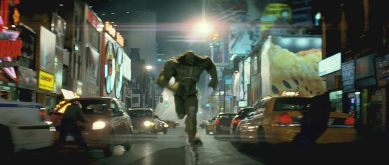 http://images1.fanpop.com/images/photos/1700000/The-Incredible-Hulk-2008-Trailer-1-the-incredible-hulk-1750177-1260-535.jpg