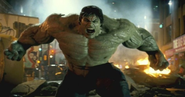 http://mooshworld.com/wp-content/uploads/2013/12/The-Incredible-Hulk-edward-norton-1756883-1260-535.jpg