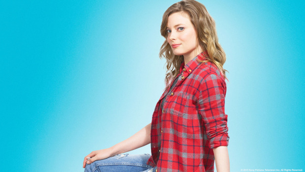 community_gillian_jacobs_1600x900