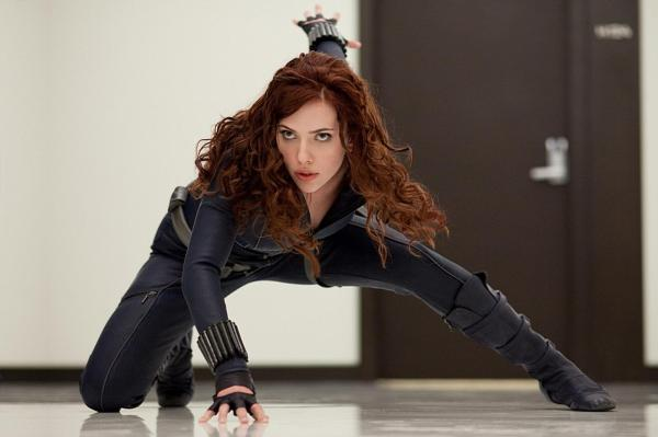 iron-man-2-scarlett-johansson-black-widow