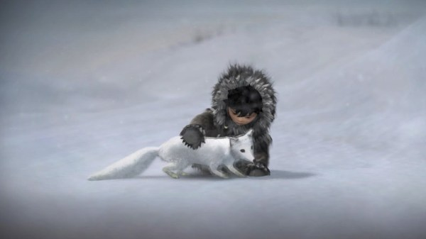 never alone playstation plus april