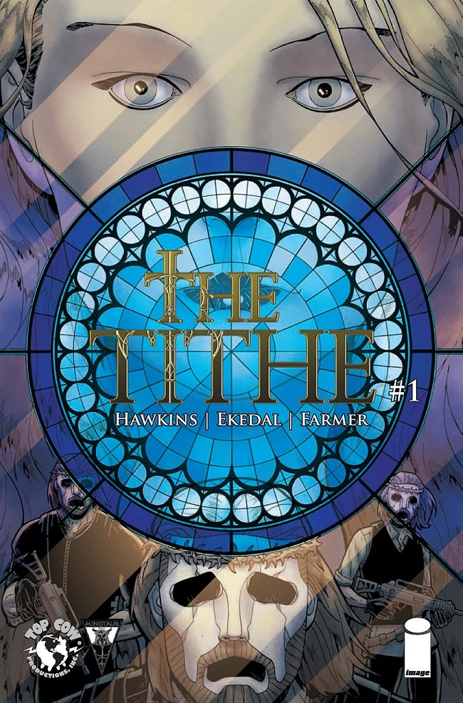the-tithe-1-cover