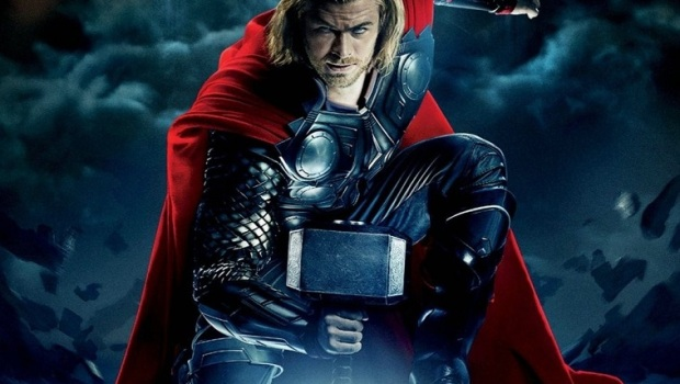 thor feature