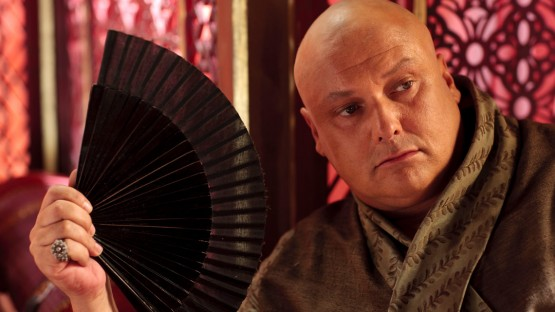varys-game-of-thrones-555x312