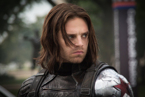 wintersoldier6