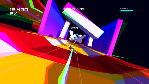 futuridium ep deluxe ps plus