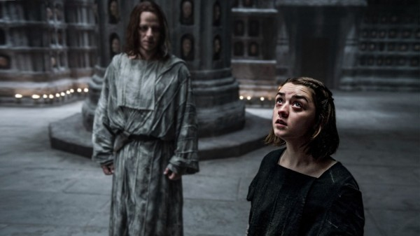 Arya-and-Jaqen-1024x576