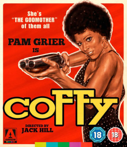 COFFY_2D_BD