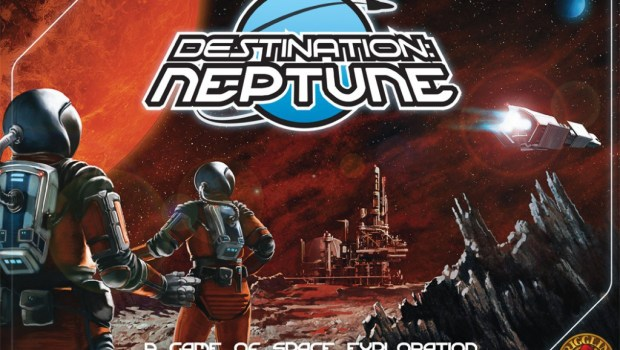 DestinationNeptune-cover