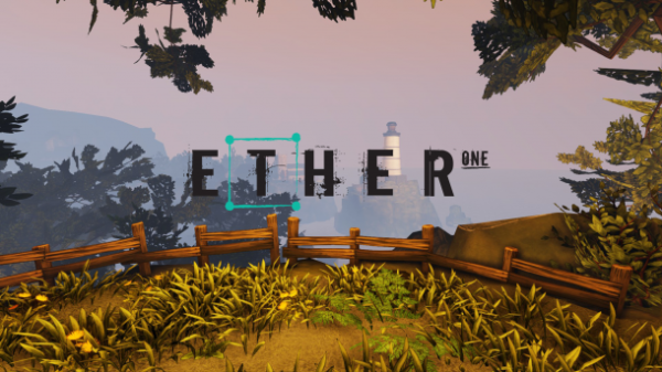 ether one playstation plus