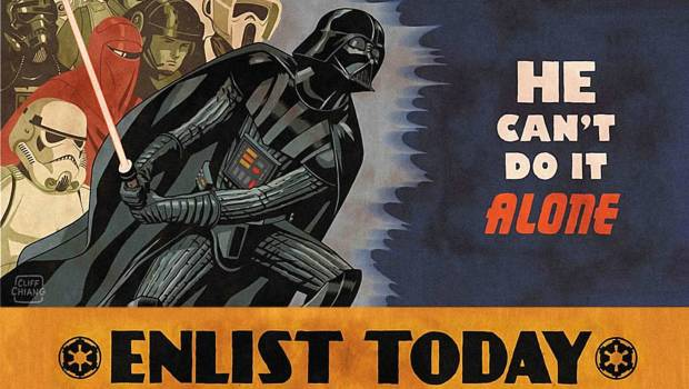 Pro-empire-enlist-today-he-needs-you