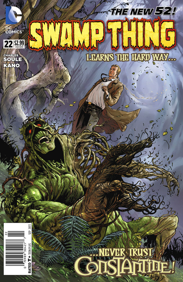 Swamp_Thing_Vol_5-22_Cover-1