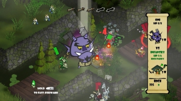gaming-skulls-of-the-shogun-screenshot-7