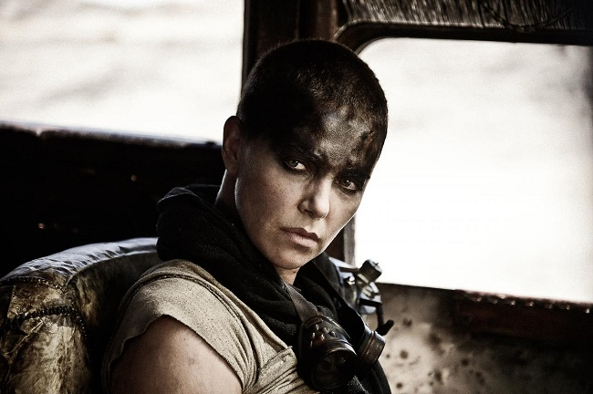 mad max fury road charlize theron .1