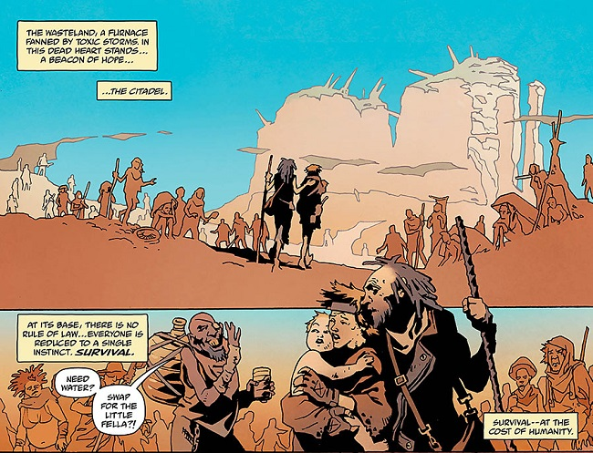 mm fury road comic insert 2