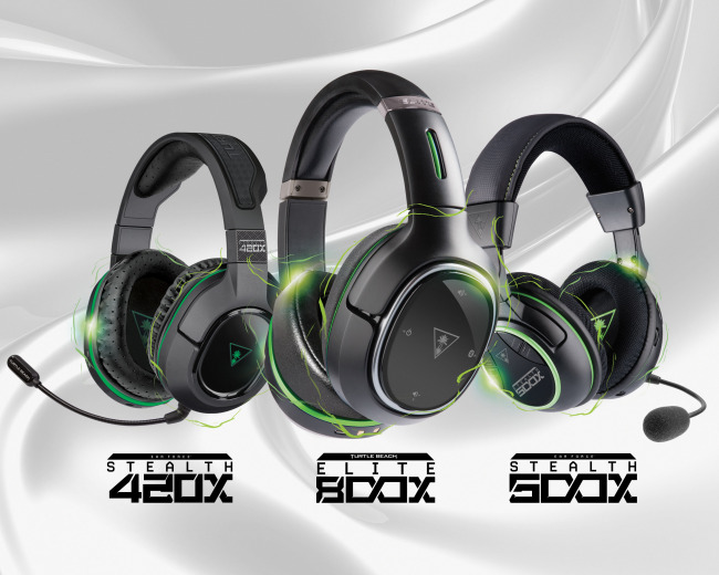 turtle beach 3-headsets_052615