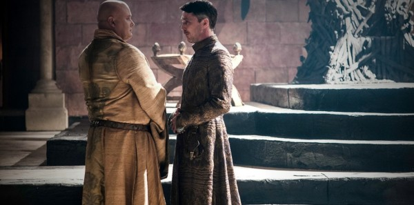 Baelish_Varys_the_climb