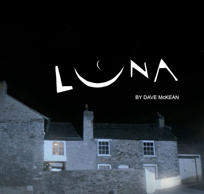 Luna feature.1