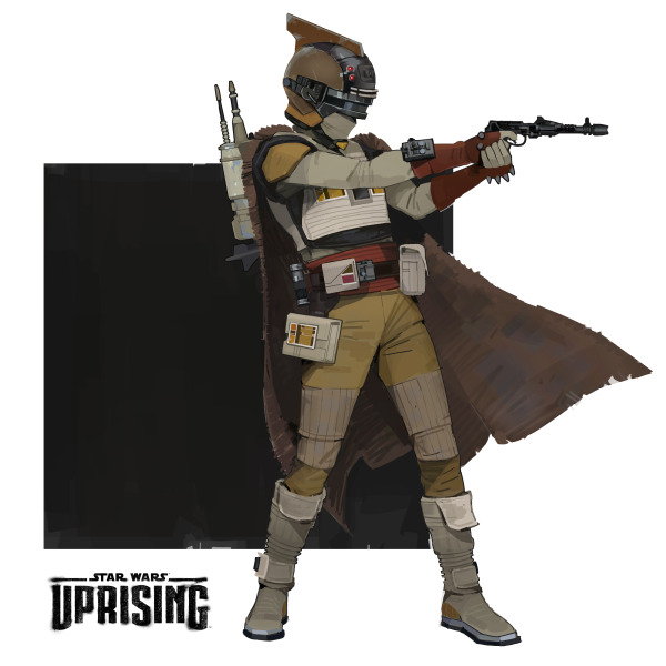 Nomad_Bounty_Hunter star wars uprising