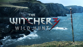 the witcher 3 wild hunt easter egg