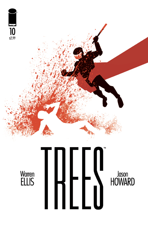 Trees10_Cover