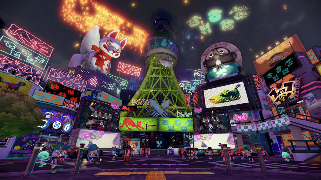WiiU_Splatoon_050715_Splatfest_screen_04