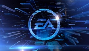 ea electronic arts e3