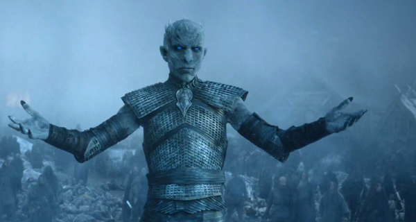 game-of-thrones-night-king-white-walker