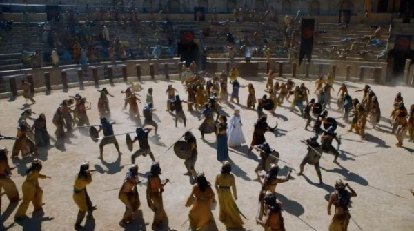 game-of-thrones-season-5-fighting-pits-600x335