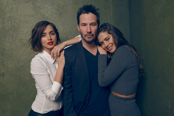 keanu-reeves-lorenza-izzo-and-ana-de-armas