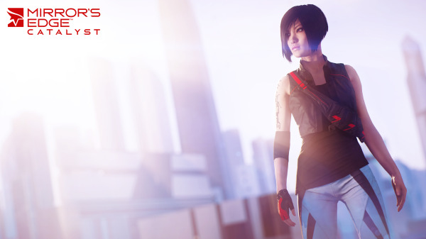 mirrors edge EA _catalyst_screen4