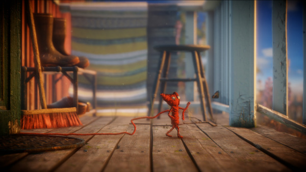 unravel_e3_screen8 ea