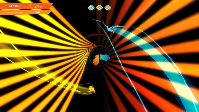 entwined playstation plus