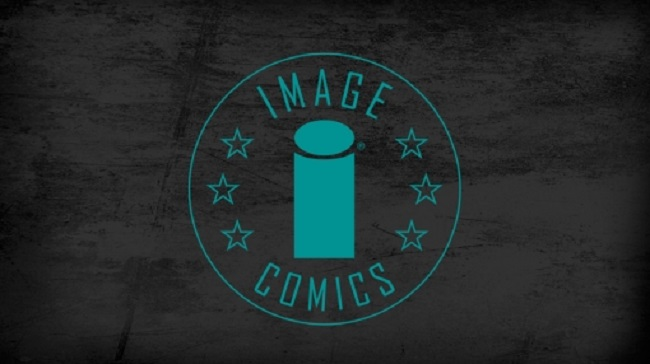 Image Expo Logo feature