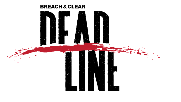 breach and clear deadline
